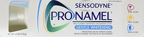 sensodyne-pronamel-gentle-whitening-toothpaste-alpine-breeze-4-ounce-tubes-2-pack