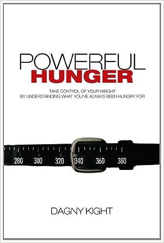 Powerful Hunger