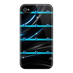 New Style Premium Tpu Covers/cases For Iphone 6plus Black Friday