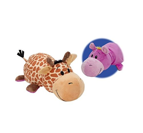 Homemade Hippo Costume (16