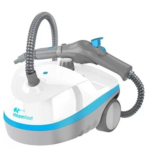 steam fast handheld steam cleaner - 9