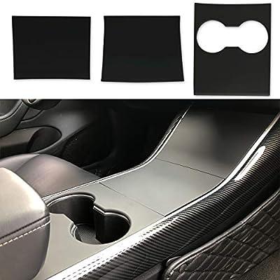 BMZX Tesla Model 3 ABS Matte