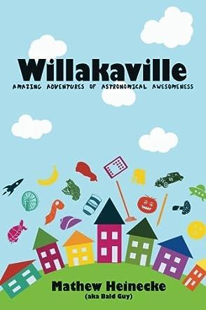 Willakaville