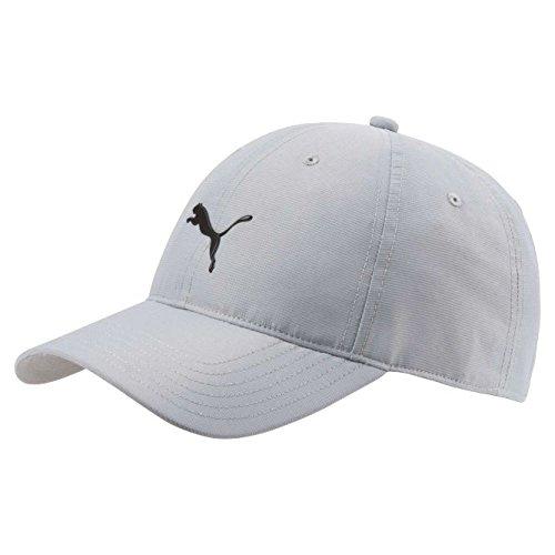 Puma Golf 2018 Men's Pounce Hat (Quarry, One Size)