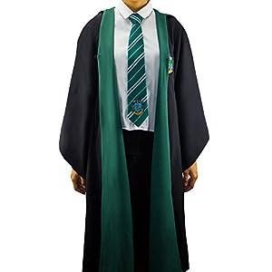 Cinereplicas Harry Potter - Capa - Oficial 1