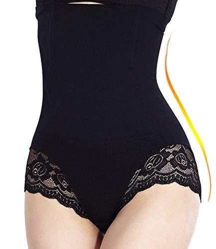 girdles for women booty lifter - 4