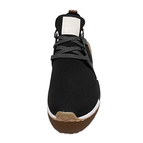 clearance looking for adidas Mens NMD_XR1 UK 10.5 free shipping online cheap sale sale footaction sale online lhUXIS9BhJ