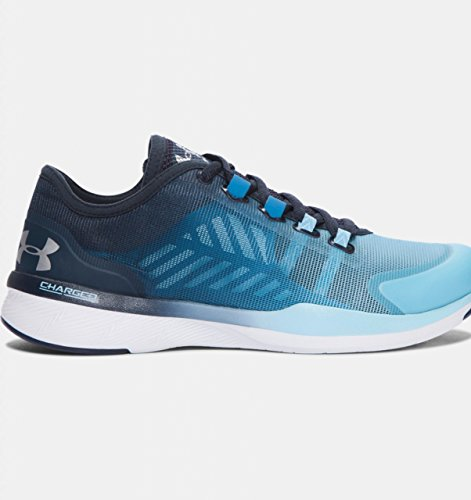 Under Armour Charged Push Trainingsschuh Damen