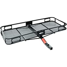 Pro Series 63153 Trailer Hitch Cargo Carrier