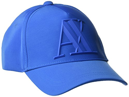 A|X Armani Exchange Men