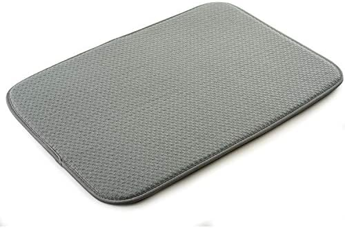 Norpro 12 Inch Microfiber Dish Drying