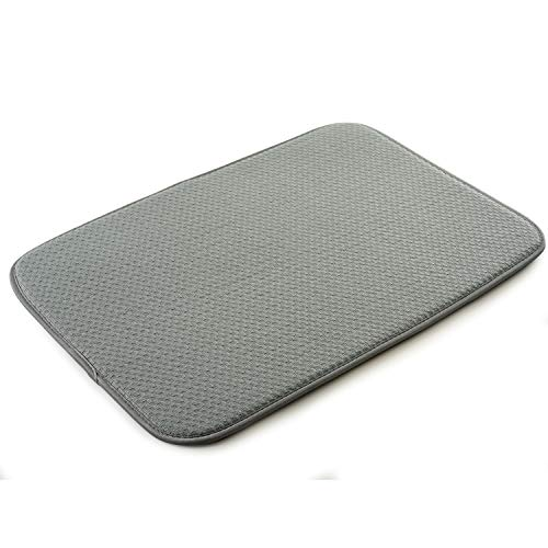 Norpro dish drying mat