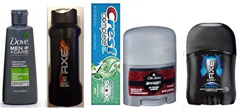 axe-mens-deodorant-old-spice-swagger-deodorant-crest-complete-toothpaste-axe-dual-2-in-1-shampooo-do