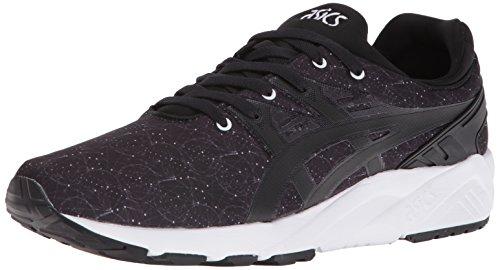 asics-mens-gel-kayano-trainer-evo-fashion-sneaker-black-black-105-m-us
