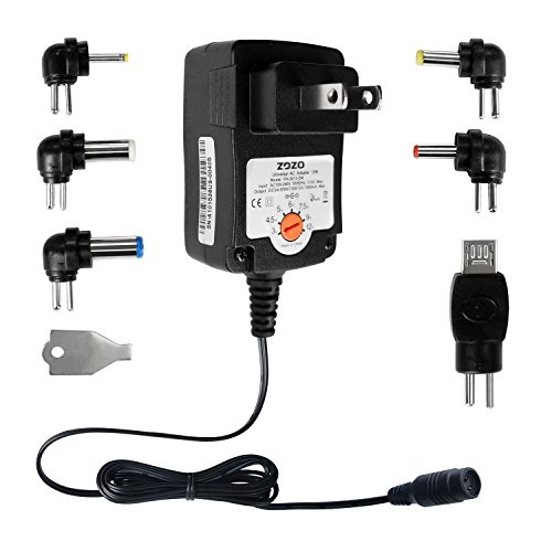 zozotmuniversal-12w-3v-12v-regulated-multi-voltage-switching-replacement-power-adapter-for-household