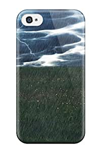 tina gage eunice's Shop New Fashionable Cover Case Specially Made For Iphone 4/4s(fallen Angel) 4858146K83706672
