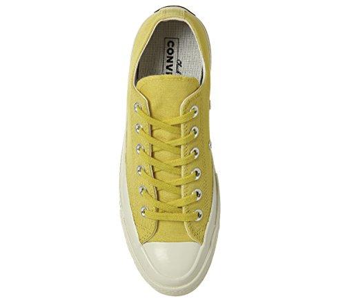 As Desert Charcoal Unisex Can Gym Converse Navy Gold Red Hi 1j793 Sneaker erwachsene pTdFnqw