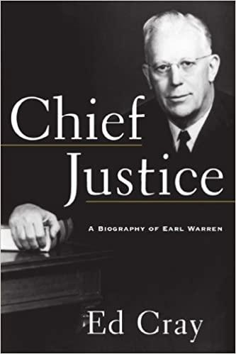 Workbook black history month biography worksheets : Chief Justice: A Biography of Earl Warren: Ed Cray: 9781439154915 ...