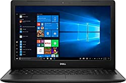 Image of the product Dell Inspiron 156 inch HD that is listed on the catalogue brand of Dell.