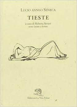 Book Tieste