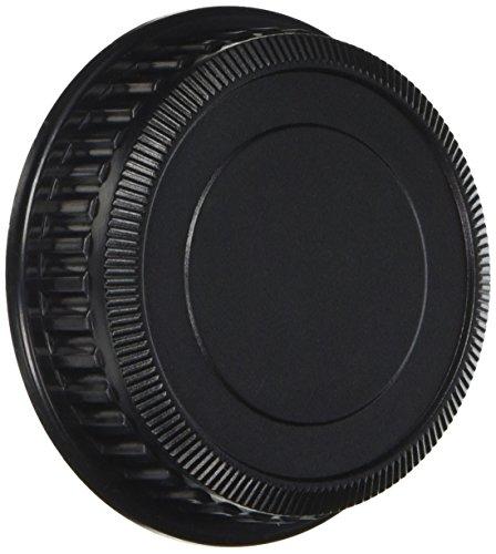 Fotodiox Rear Lens Cap for Pentaxist DS, DS2, D, DL, DL2, K10D, K20D, K100D, K110D, K200D, K100D Super, K-5, K-7, K-30, K-r, K-x, K-m, (K-m aka K2000), K-01