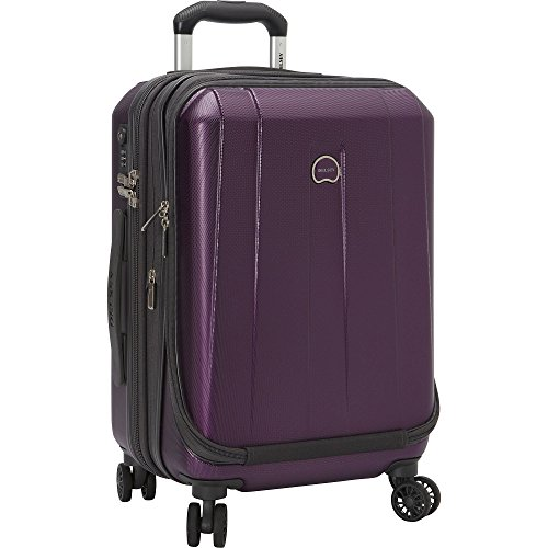delsey-helium-shadow-30-19-intl-carry-on-exp-spinner-suiter-trolley-purple