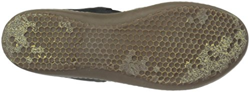 Nd19 El Women's Bee Black Naturalista Flat q0g1TzBw