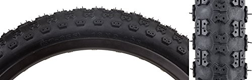 18 Inch Tires - 4