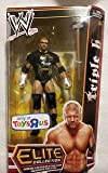 WWE Wrestlemania 29 Elite Series Exclusive Edition Triple H Action Figure