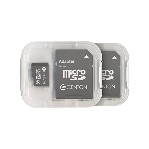 centon-electronics-class-4-16gb-micro-sdhc-card-s1-msdhc4-16g2pk