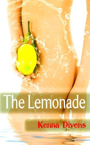 BDSM Erotica: The Lemonade