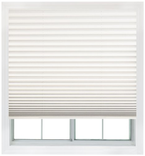 easy-lift-36-inch-by-64-inch-trim-at-home-fits-windows-21-inches-to-36-inches-wide-cordless-pleated-