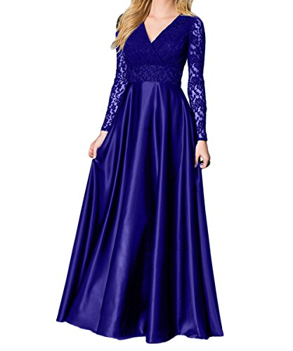 2 3 day shipping prom dresses - 2