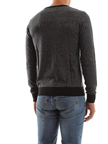 GUESS JEANS Pulls - M63R32Z1BD0 - HOMME