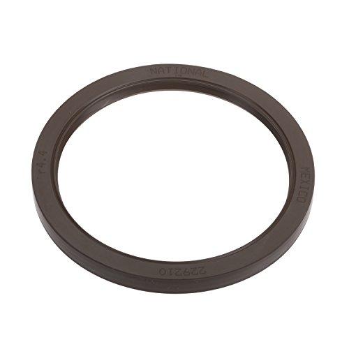 UPC 724956233618, National 229210 Oil Seal