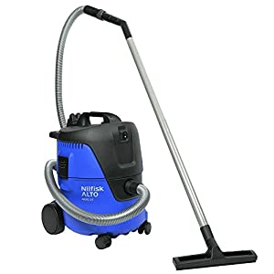 Hepa Vacuum Cleaners Lead