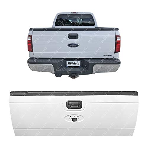 Highest Rated Truck Beds & Tailgates