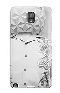 WMBQzbh1792TWzYV Escape From Tomorrow Awesome High Quality Galaxy Note 3 Case Skin
