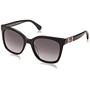 Kate Spade Women's Kiya/s Square Sunglasses