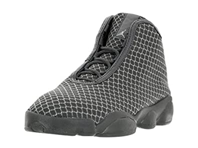 Jordan Horizon Youth boys basketball-shoes 823584