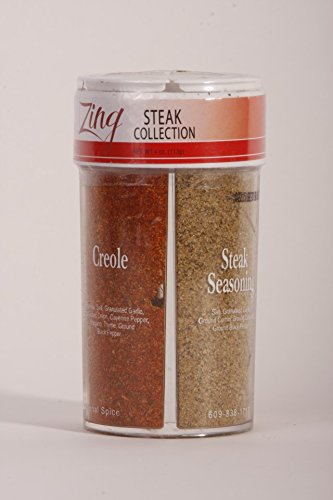 Multi-spice Pack Assortment, Basic Spices for Every Kitchen and Cuisine. 41iwj1JDbpL