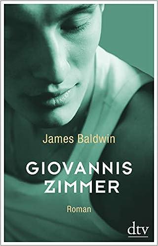 Giovannis Zimmer: Roman