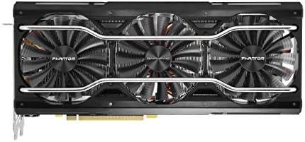 Gainward Geforce RTX 2060 Super Phantom GS 8G - Tarjeta gráfica ...