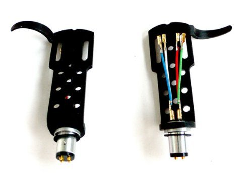 Turntable Record Player Phono Cartridge Headshell with for sale  Delivered anywhere in USA