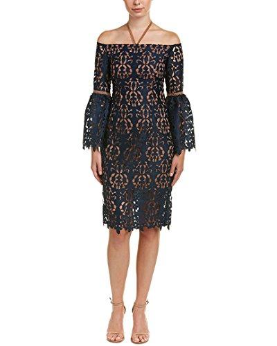 dresses by alexia admor - 5