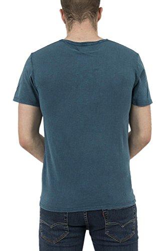 Lee Cooper Herren T-Shirt