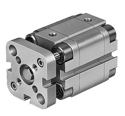 Festo 156870 Model ADVUL-25-25-P-A Compact Cylinder
