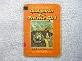 Gudgekin the Thistle Girl and Other Tales, John Gardner, 0553150219
