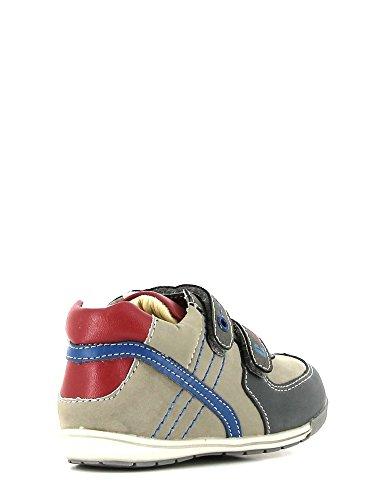 Chicco 01052454 Zapatos Niño Gris