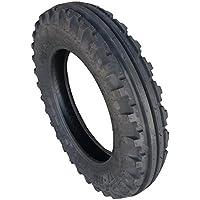 6.50–166PR/83a8ASF BKT TF de 8181TT ASF Neumáticos